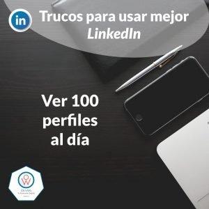 Ok-Web-Trucos-LinkedIn01