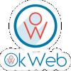 7+ Razones para elegir WordPress