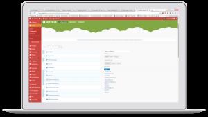 Ok Web – Configuraciones