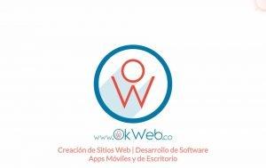 Consultores SEO Especializados en WordPress. Sitios Web, Desarrollo de Software, Apps Móviles y de Escritorio