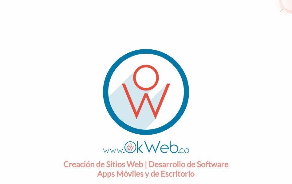 Sitios web realizados