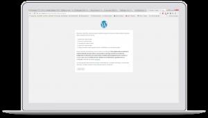 Ok Web – Instalacion y Actualizaciones