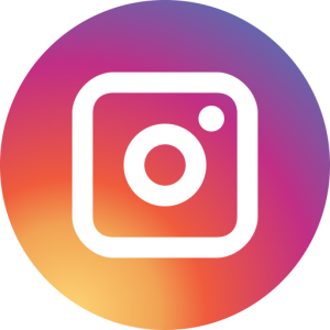 https://www.instagram.com/okwebco/