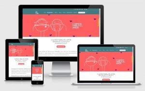 Ok Web – Sitios Destacados – Nueva Humanidad