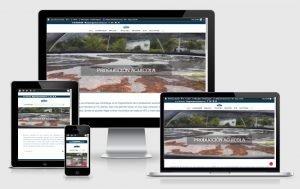 Ok Web – Sitios Destacados – Sistemas Acuicolas