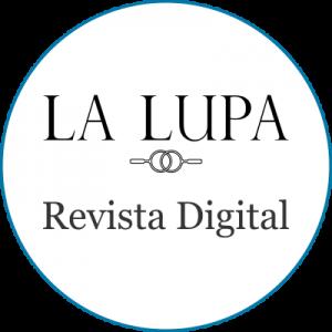 Ok Web – Testimonio La Lupa