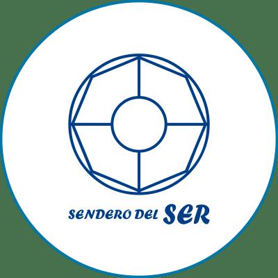 Ok Web - Testimonio Sendero del SER