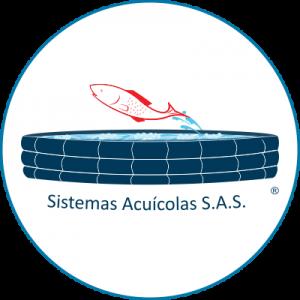 Ok Web – Testimonio Sistemas Acuicolas