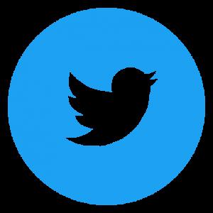 Ok Web – Twitter