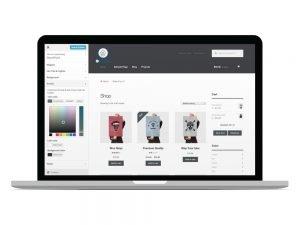Ok Web – Comercio-e