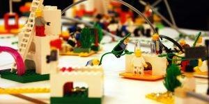 Ok web Lego Su historia emprendimiento