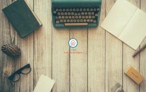 Ok Web – Secretos para trabajar desde casa exitosamente