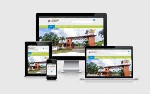 Ok Web Proyecto Web Construimos Y Recreamos
