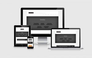 Ok Web Proyecto Web Formas Gráficas Litografía