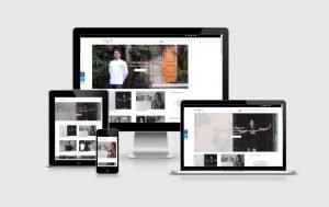 Ok Web Proyecto Web La Lupa