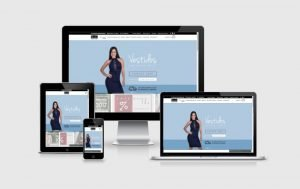 Ok Web Proyecto Web S Y G Store