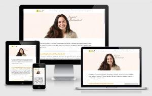 Ok Web – Sitios Web – Terapia Neuro Emocional