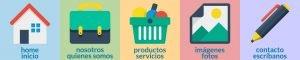 paginas_incluidas_sitio_de_477mil