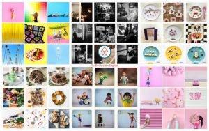 Ok Web – 18+1 Consejos para atraer y convertir a tus seguidores en Instagram