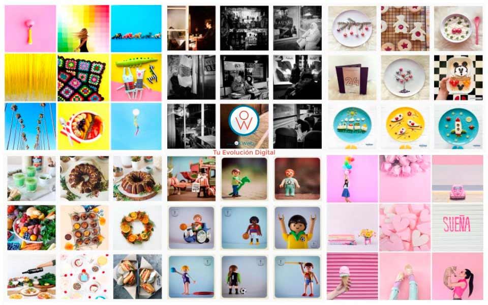 18 Consejos: atraer y convertir en Instagram