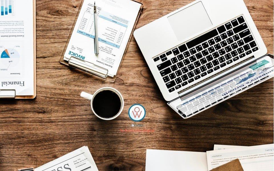 Este artículo trata de darte algunos consejos para optimizar tu formulario de contacto y así captar más prospectos y clientes para tu negocio.