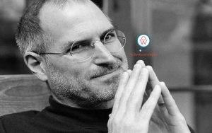 Ok – Web – 7+ Técnicas de Steve Jobs para una buena presentación
