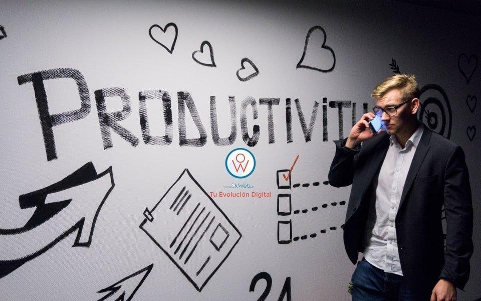 En este artículo encontrarás una breve guía para gestionar de una forma sencilla, los pequeños proyectos de tu empresa.
