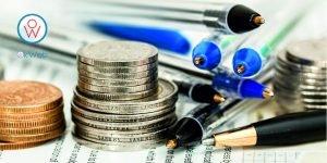 Ok Web Entender el valor para tu negocio