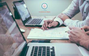 Ok Web – Cómo obtener un sitio web exitoso