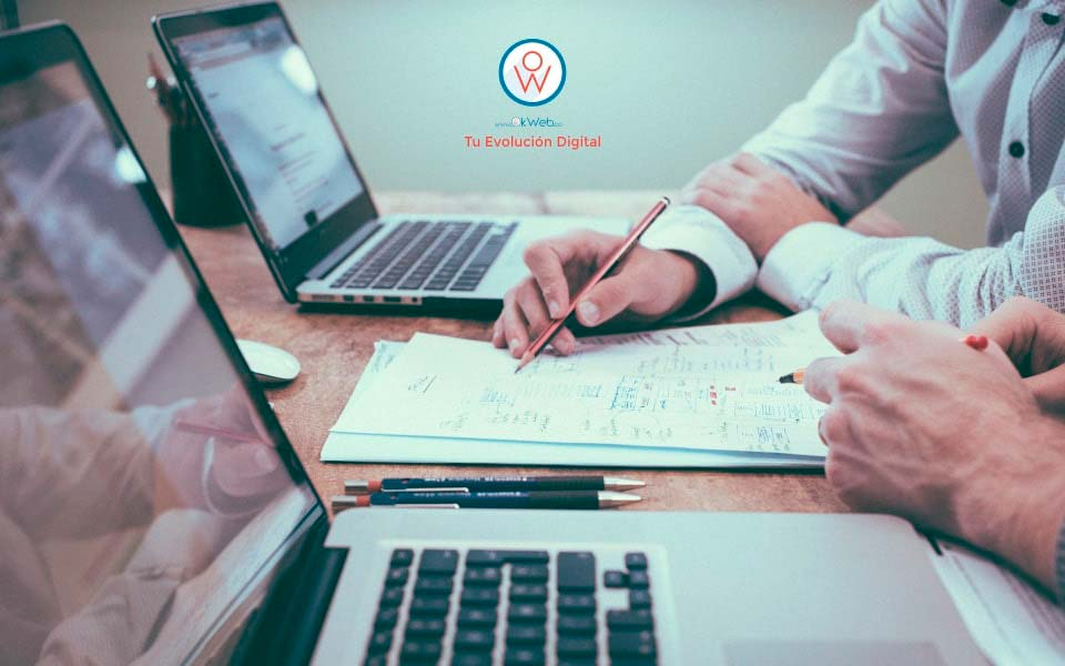 7+ ¿Cómo obtener un sitio web exitoso?