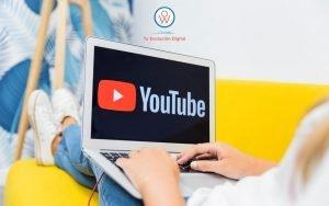 Ok Web – 7+ Como optimizar videos para youtube