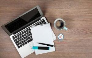 Ok Web – Consejos para crear un mejor contenido
