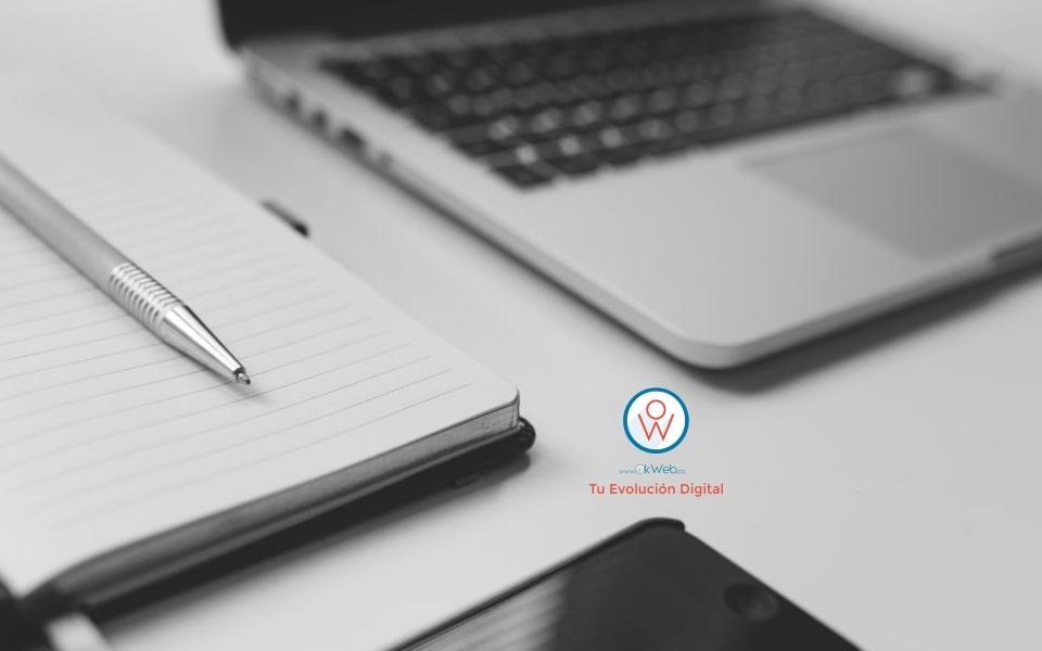 7+ Optimiza el contenido de tu blog para SEO