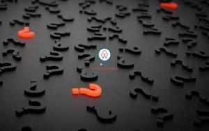 Ok Web – 7+Preguntas para detectar la raíz de un problema