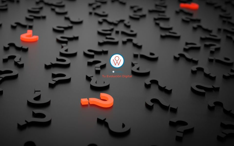 7+Preguntas para detectar la raíz de un problema