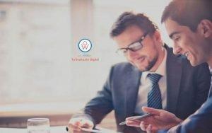 Ok Web – Valiosos y escasos recursos de las personas exitosas y altamente productivas