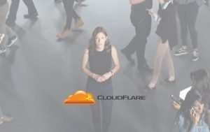 Ok Web – Cloudflare All