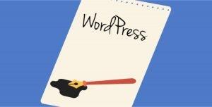 Ok web Lo escencial para publicar en wordpress