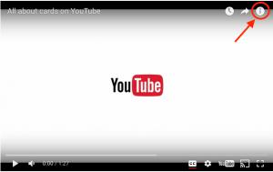 Ok Web – Como Optimizar Videos