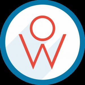 Ok Web – Tu Evolución Digital