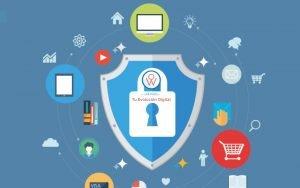 Ok Web – 7+ Certificado SSL y su uso gratis en tu web
