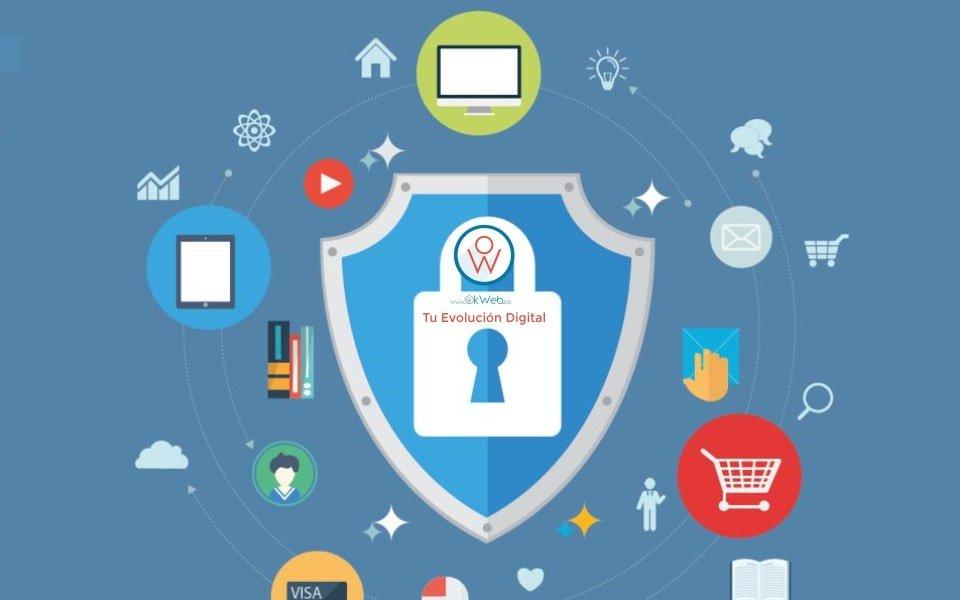 7+ Certificado SSL y su uso gratis en tu web