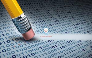 Ok Web – 7+ Cómo eliminar la memoria caché de tu navegador