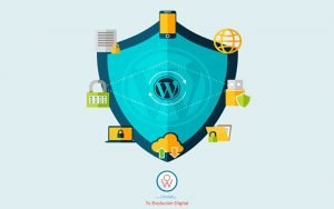 Ok Web – Guía de seguridad de WordPress