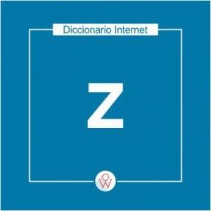 Ok Web – Diccionario de Internet – Z