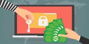 Ok Web – Importancia de la seguridad del sitio web
