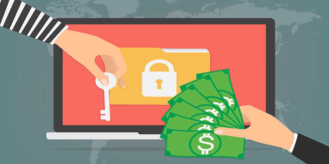Ok Web - Importancia de la seguridad del sitio web