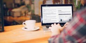 Ok Web – Publicacion perfecta