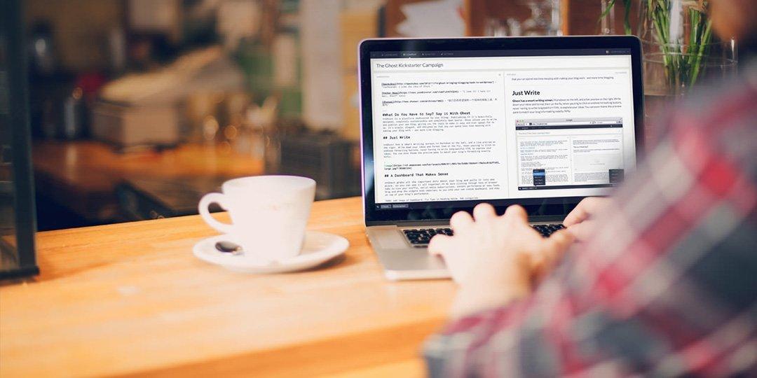 7+ Cómo escribir una publicación perfecta en tu blog