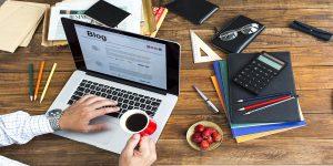 Ok Web – crear blog exitoso